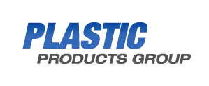 Plastic Products Group